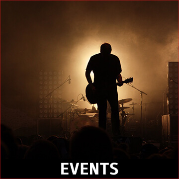 Events in Mongolia