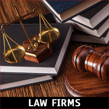 Law Firms in Mongolia