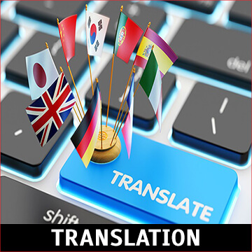 Translation Services in Mongolia