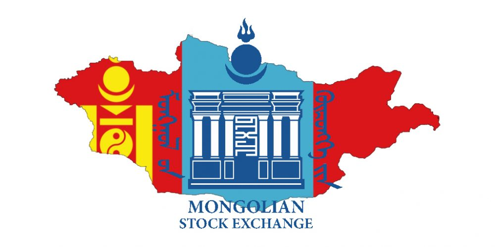 MSE Daily Trading Report – 2021.Mar.10