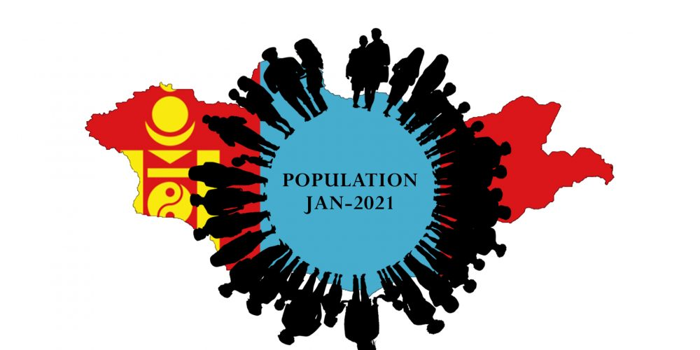 5817 children were born in January 2021 including 138 twins