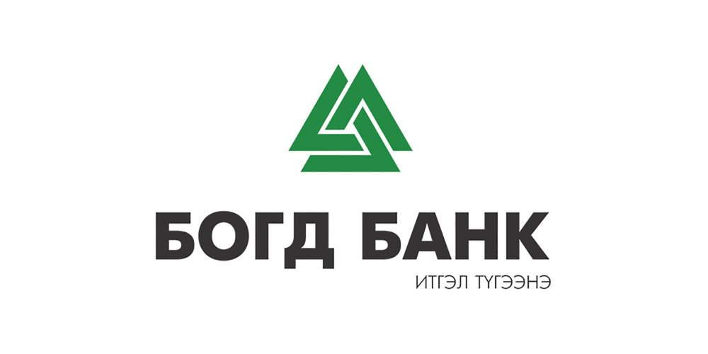 Bogd Bank in process of going IPO