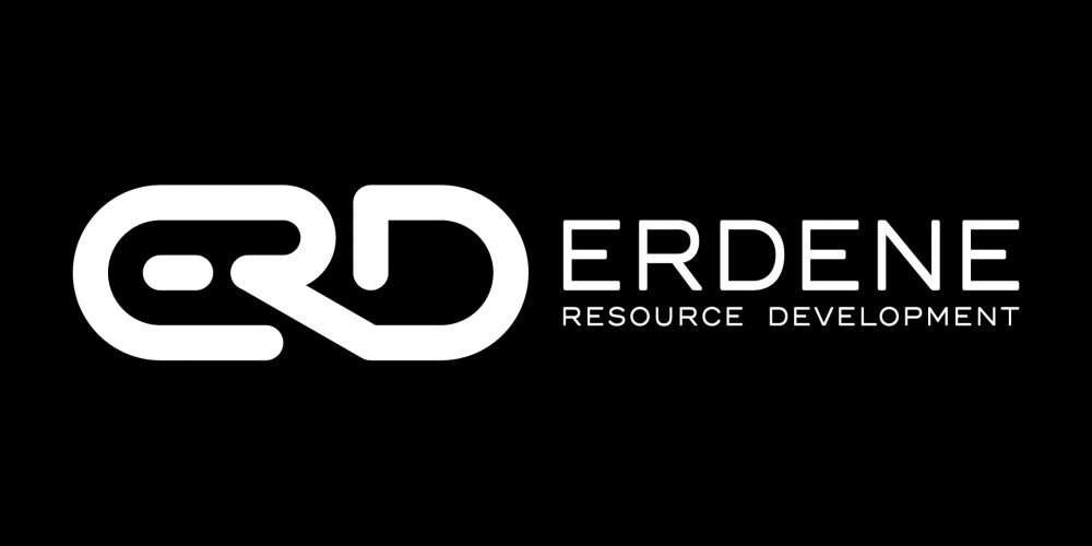 Erdene announces new gold discovery 3.5km north of Bayan Khundii